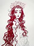 SMILLA by Vanilla-Mai