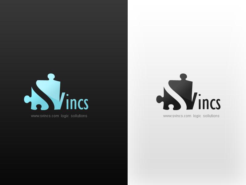 programmer logo by znr on deviantart programmer logo by znr on deviantart