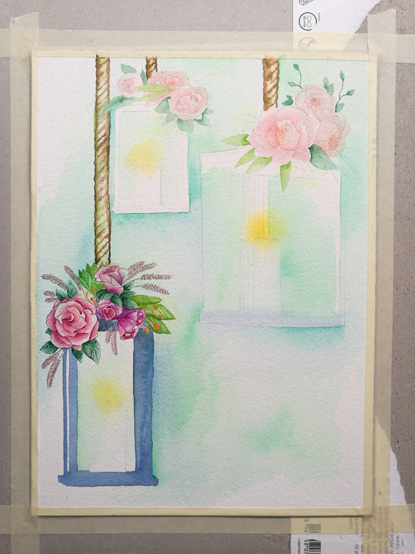 [En cours] Aquarelle fleurs ~ Img_20170116_123338_by_deermee-davm2zu