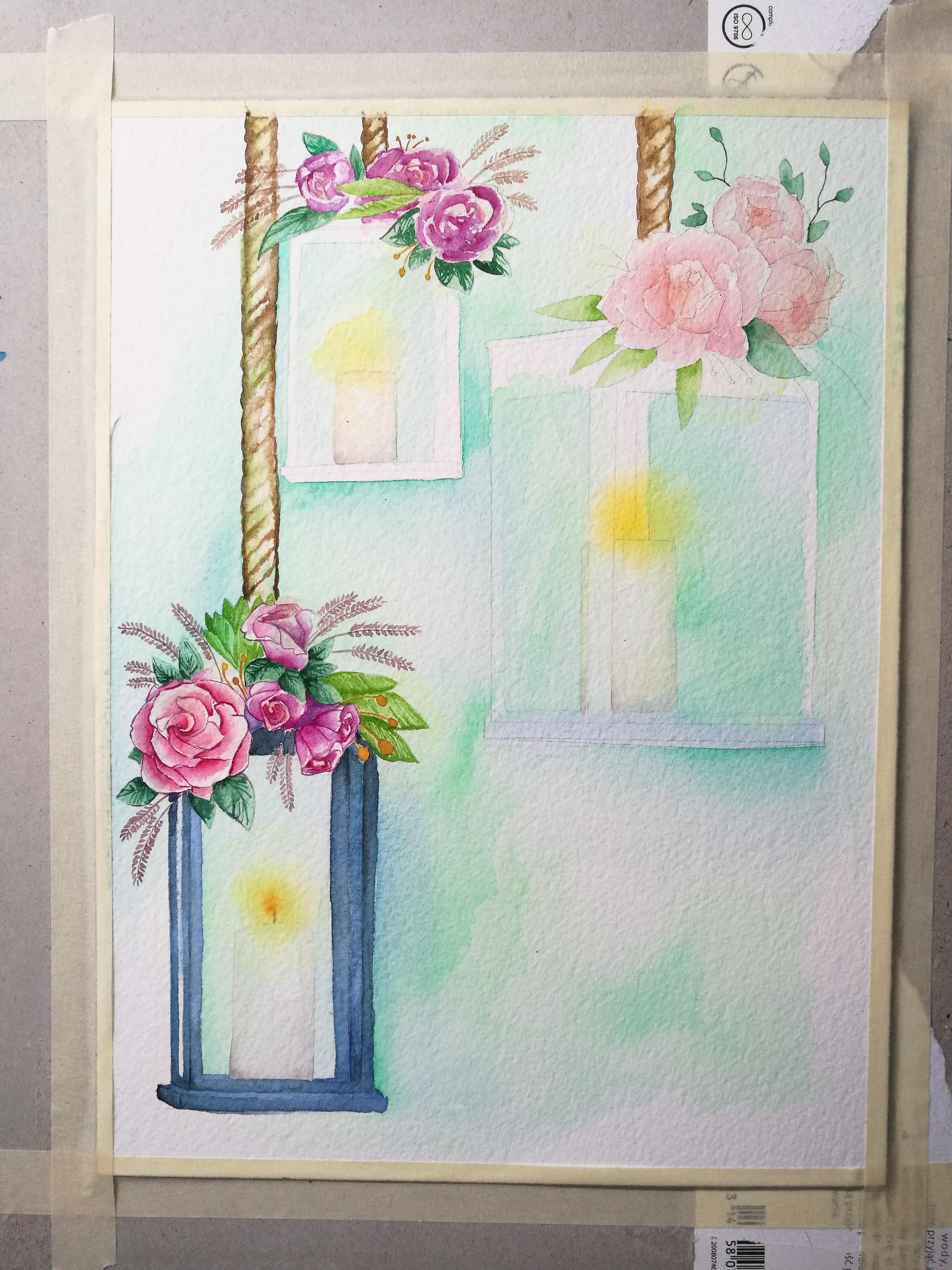 [En cours] Aquarelle fleurs ~ Img_20170202_092812_by_deermee-daxkyo5