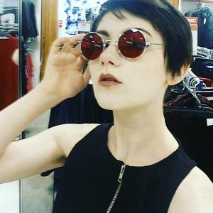 colorweelofdoom's Profile Picture