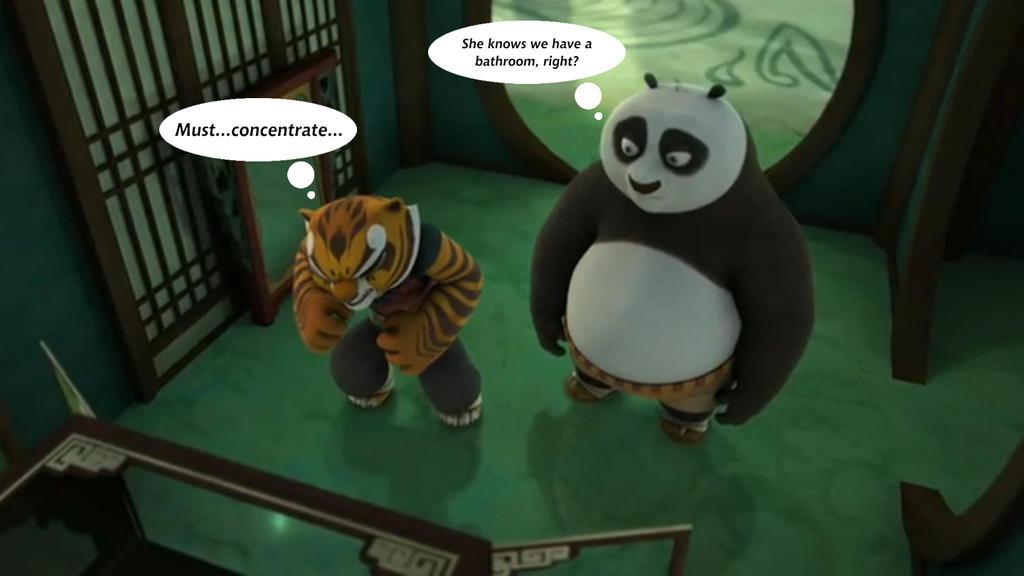 Lord Shen on Kung-Fu-Panda-Pals - DeviantArt