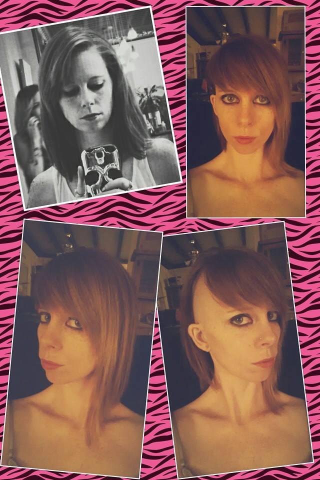 CherrieNova's Profile Picture