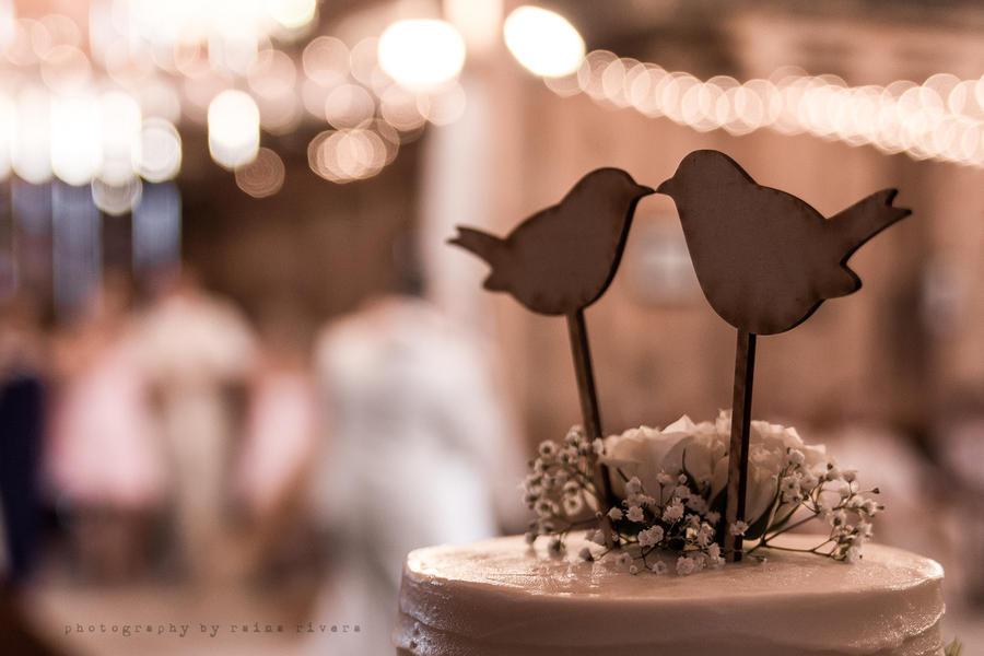 Sweet pecks by CherrieNova