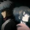Avatar - Gintoki x Otae by hevily