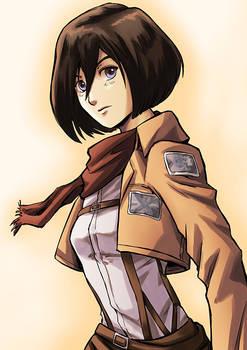 Mikasab