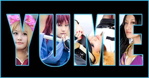 Yume-ka's Profile Picture