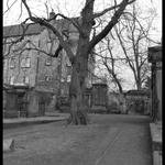 Edinburgh 3D 2 by danf83