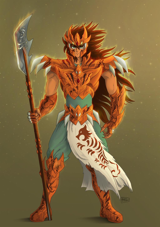 ohko__the_tiger__by_rhom13-dae8v6k.jpg
