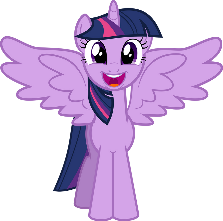 happy_anty_twilight_by_itv_canterlot-d9fdcnu.png