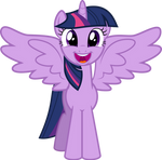 Happy Anty Twilight
