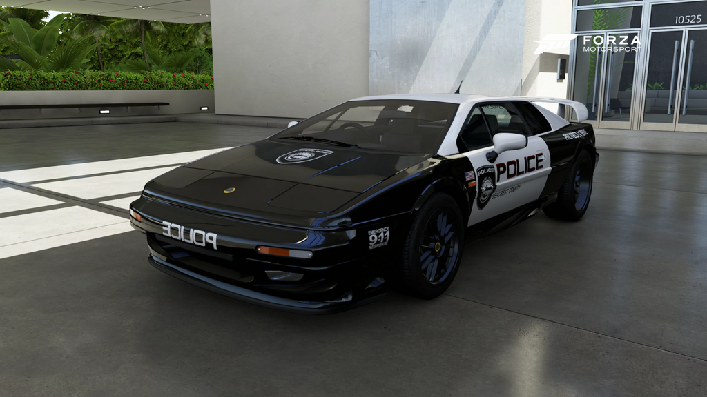 https://pre00.deviantart.net/2cee/th/pre/f/2016/057/b/0/scpd___2002_lotus_esprit_v8___front_by_xboxgamer969-d9t6rah.png