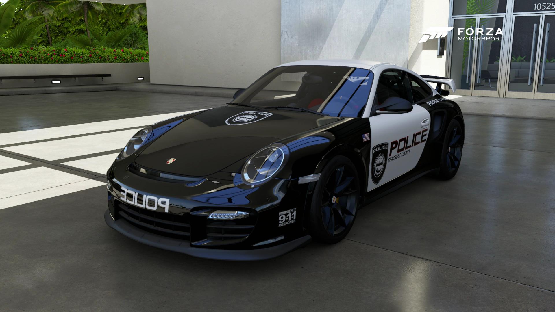 scpd___2012_porsche_911_gt2_rs___front_by_xboxgamer969-d9u4ed2 Astounding Porsche 911 Gt2 Rs 2012 Cars Trend