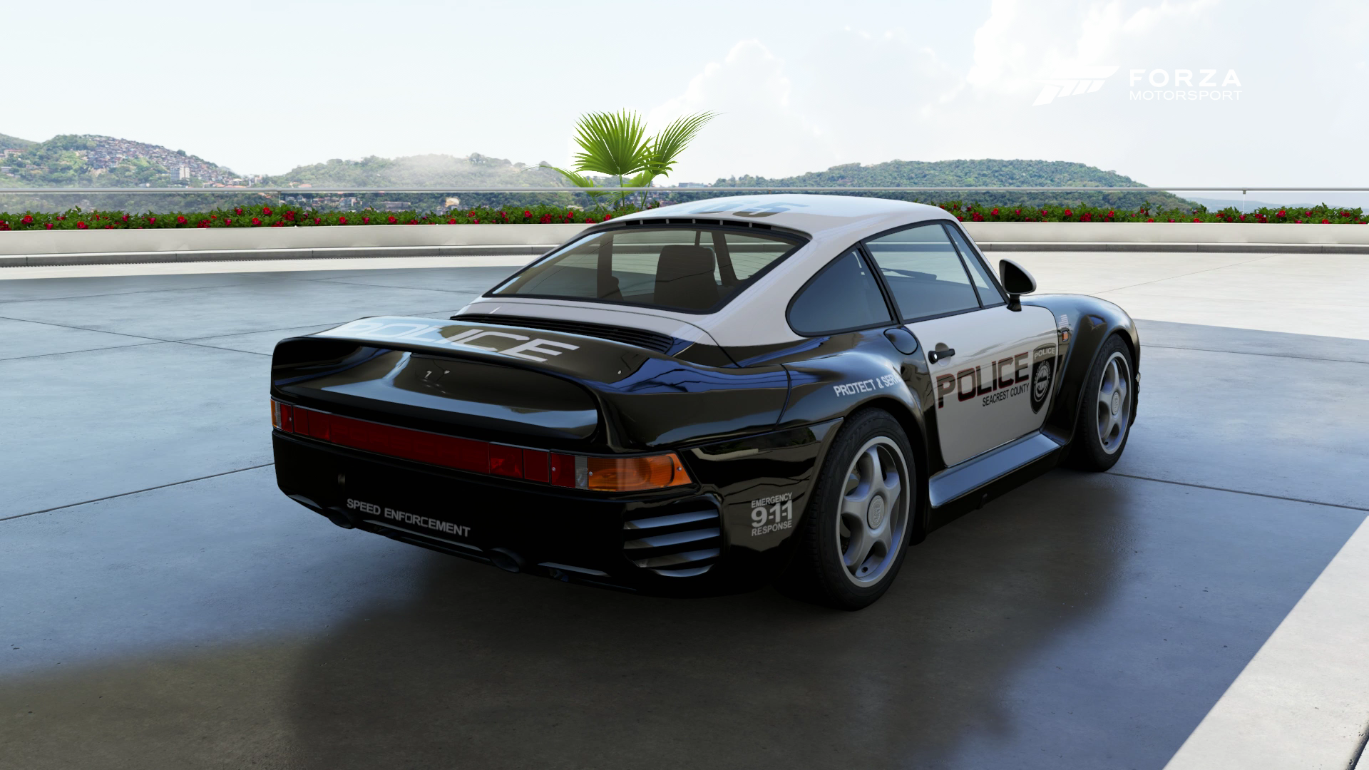 scpd___1987_porsche_959___back_by_xboxgamer969-d9uq1w9 Mesmerizing Porsche 918 Spyder London Ontario Cars Trend