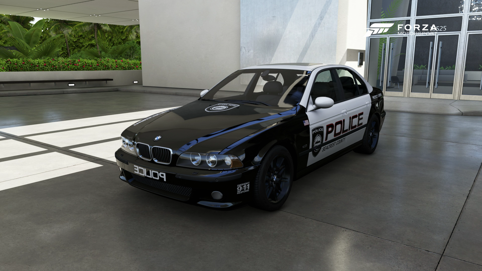 Srt Hellcat >> [SCPD POLICE CARS] xboxgamer969's Designs - Paint Booth ...