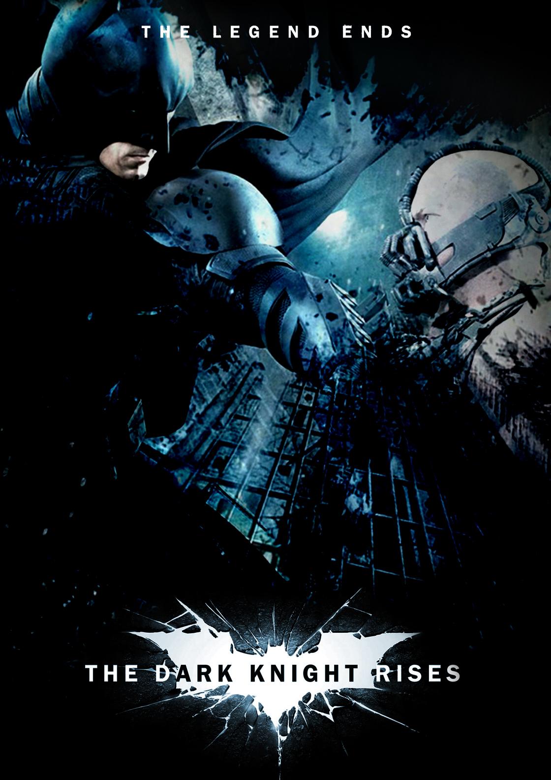 Dick Grayson  Batman Wiki  FANDOM powered by Wikia
