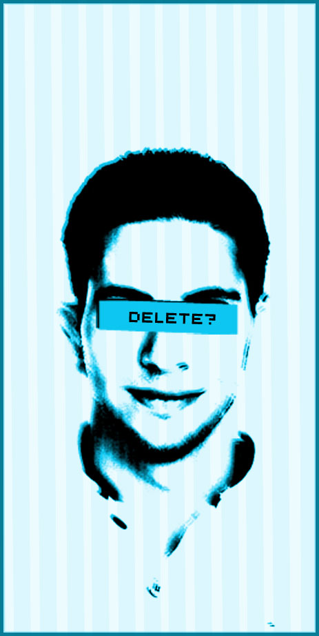 Zayd's Profile Picture