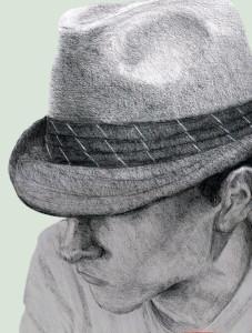Suntro's Profile Picture