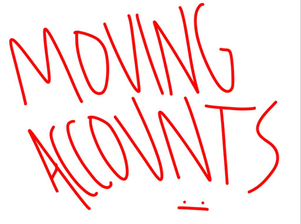 Moving accounts by Mashi0
