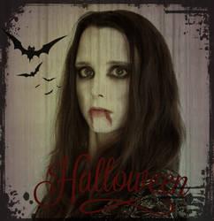Elo Halloween 2015