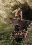 Elo Jones Wagon