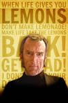 Cave Johnson - Lemons