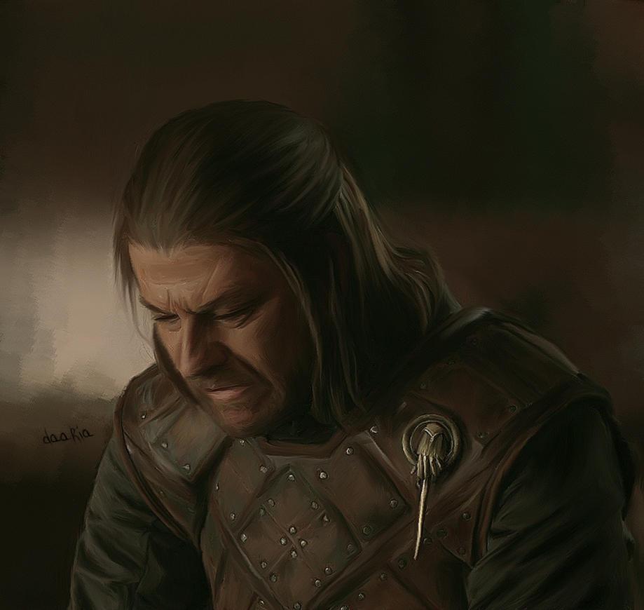 http://th01.deviantart.net/fs70/PRE/f/2011/164/d/6/game_of_thrones___lord_stark_by_daaria-d3ito08.jpg