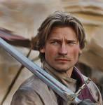 Game of Thrones - Jaime
