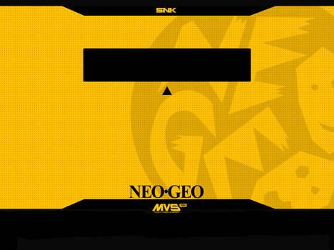 2020 NeoGeo MVS Pro mv2
