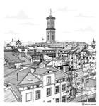Lviv 1