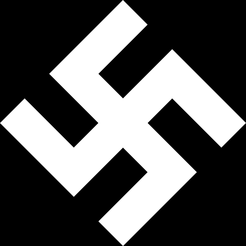 Swastika 20100328 0 by sfeitelson on deviantart swastika 20100328 0 by sfeitelson swastika 20100328 0 by sfeitelson biocorpaavc Image collections