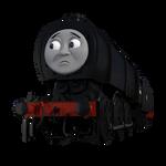 RWS Neville V6
