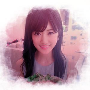 Seditious46's Profile Picture