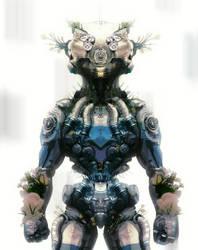 primaverabot