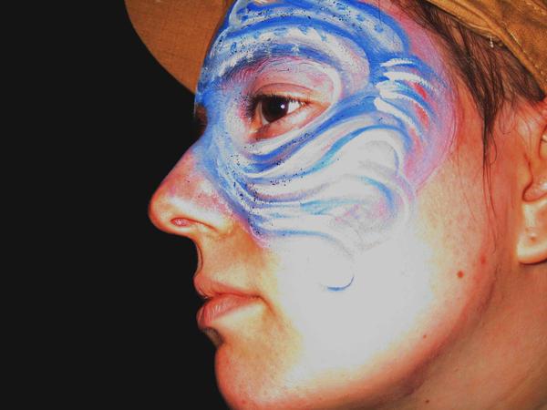 purplegoldfish's Profile Picture