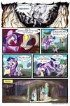 Celebrating Chaos page 2