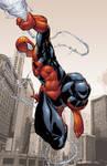 Spider-Man '09