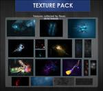 18 HQ Textures