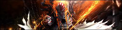 Zangetsu(Shinigami/Ichigo) Ichigo_Signature_by_pevec