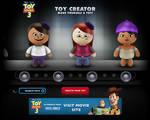 toystorytoycreator