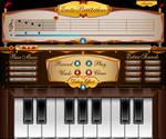 app erotic piano