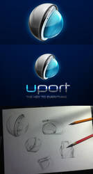 UPort by st-valentin