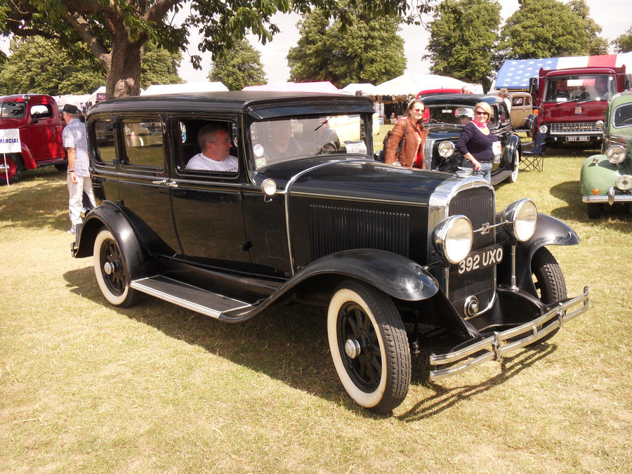 Buick 1924 By Edgarbeat On Deviantart