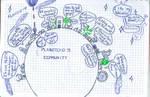 Planetoid 3 Community by spartan432