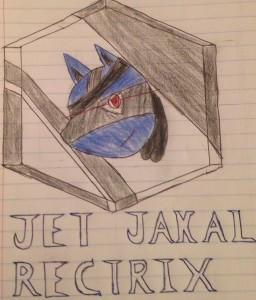 JetJakalRectrix's Profile Picture