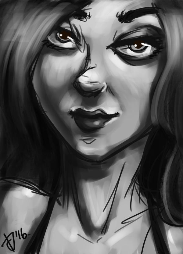 Foxy 2704 by Tinnu
