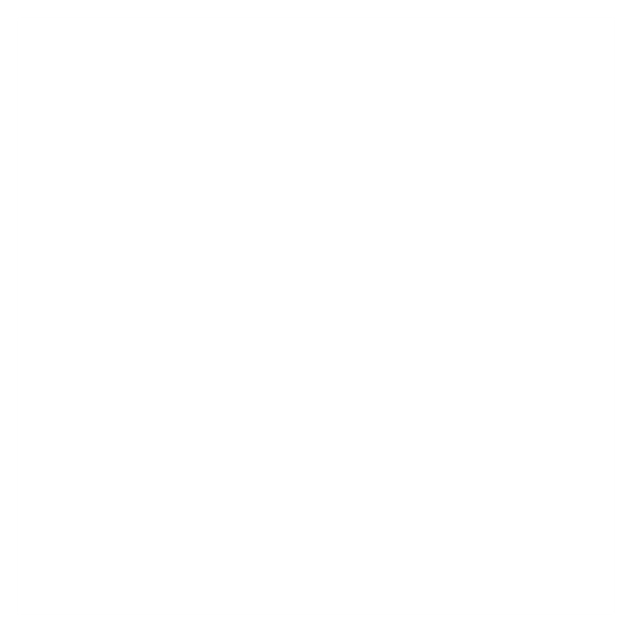 Increíble Marco Blanco 10x13 Cresta - Ideas de Arte Enmarcado ...