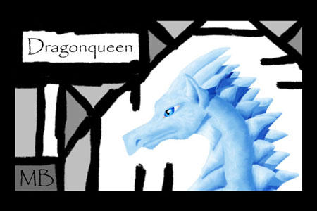 awsmdragonqueen's Profile Picture