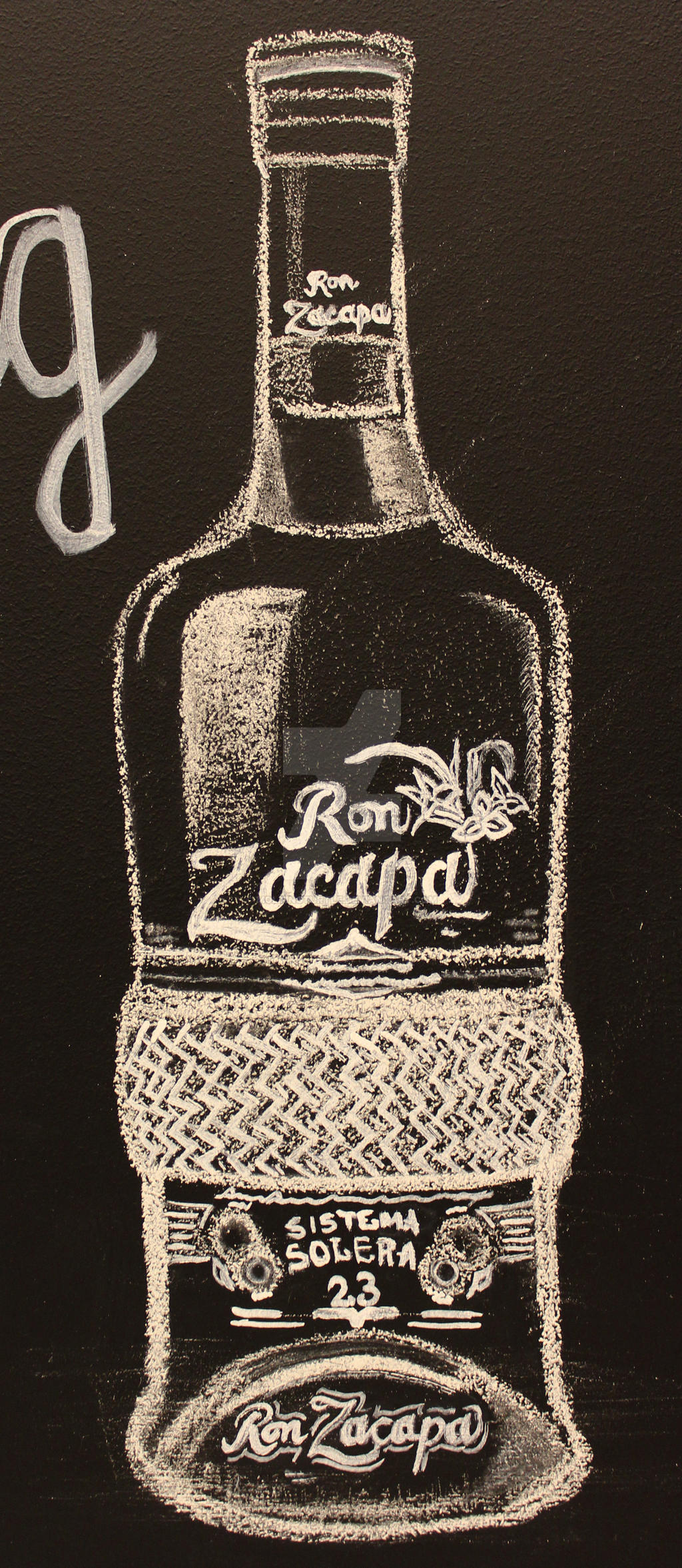 zacapa chatrooms List of products by manufacturer zacapa zacapa zacapa more showing 1 - 1 of 1 item sort.