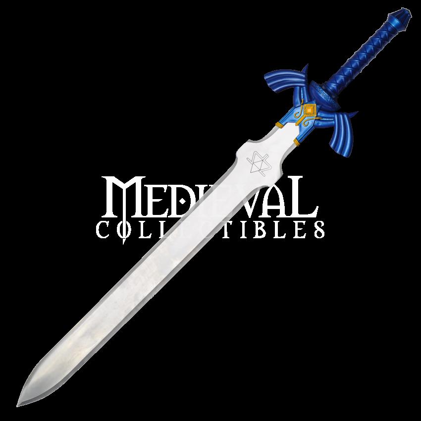 kingdom come how to draw sword